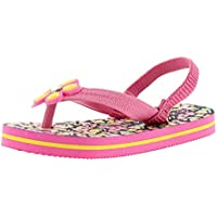 ee0eb5b45614 Wynsors World of Shoes   Amazon.co.uk  Wynsors - Girls  Shoes   Shoes