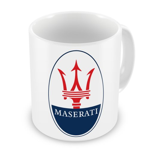 maserati-car-manufacturer-coffee-tea-mug