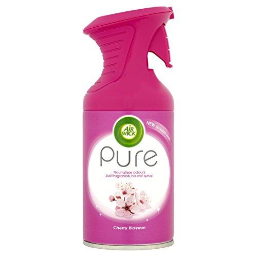 air-wick-pure-freshener-cherry-blossom-250-ml-pack-of-6