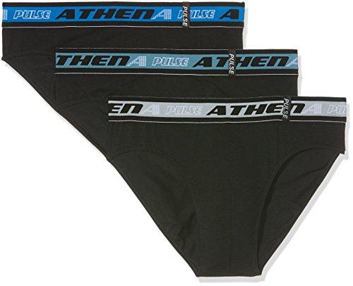 athena-lot-de-3-slips-basse-pulse-boxer-homme-noir-noir-noir-noir-xx-large-taille-fabricant-6