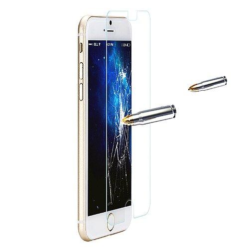 byd-apple-iphone-6-47-inch-pellicole-vetro-dello-schermo-protector-vetro-temperato-membrance-prova-d