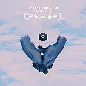 Porter Robinson feat. Breanne Düren-Years Of War (Rob Mayth Remix)