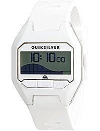 1f424387bee7 Quiksilver Addictiv Pro Tide - Reloj Digital para Hombre EQYWD03006