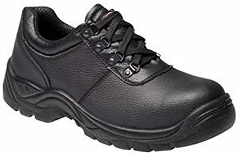 Clifton zapato (FA13310)  Zapatos de moda en línea Obtenga el mejor descuento de venta caliente-Descuento más grande