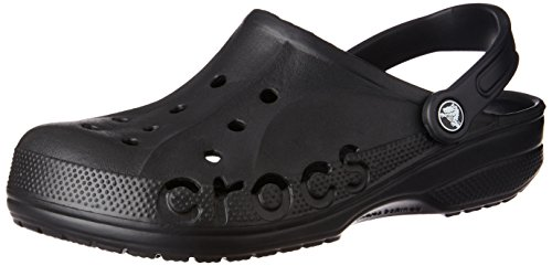 crocs-baya-unisex-adults-clogs-black-3-uk-men-4-uk-women-36-37-eu
