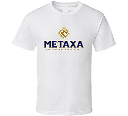 marciapitman-metaxa-greek-cognac-t-shirt-xx-large