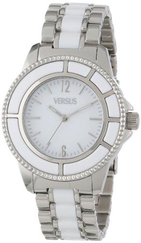 Versus Versace Montre - Homme - AL13SBQ801A991