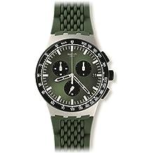 Reloj Swatch - Unisex SUSM402
