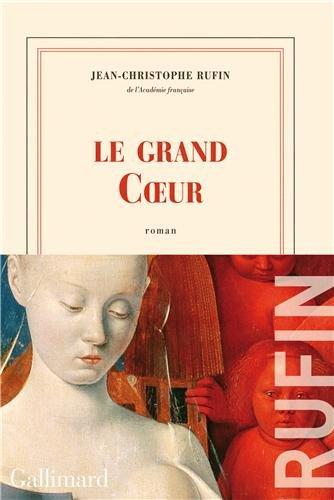 "<a href=""/node/15062"">Le grand coeur</a>"