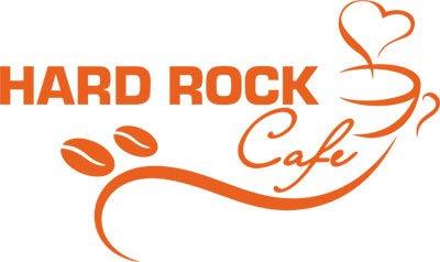 tattoo-wandaufkleber-wanddeko-sticker-fur-kuche-spruch-hard-rock-cafe-bohnen-50x30cm-035-pastelloran