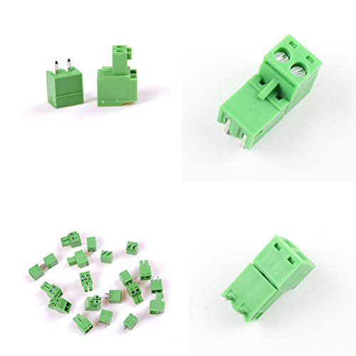 Sensor Flag (Audi Rs6-3.81mm 10pcs Lot 2pin Right Angle Terminal Plug Type 300v 8a Pitch Connector Pcb Screw Block Green - Floor Flag Screw Wheel Front Grille Bumper Steering Mats Kf2edgk Qfp48 Terminal)
