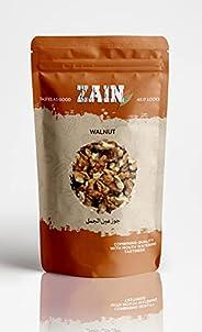 Zain Walnut 300 g