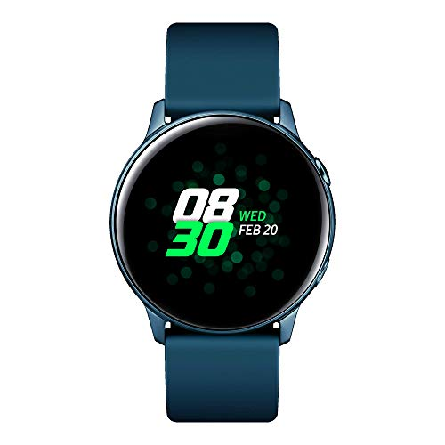 Samsung Galaxy Watch Active SM-R500NZGAITV Green