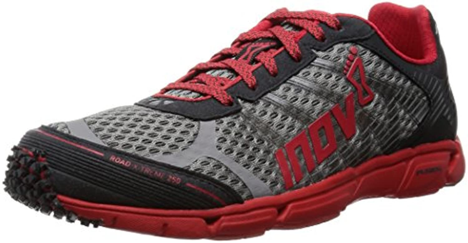 Inov8 Road-X-Treme 250 Women's Zapatillas Para Correr - AW16