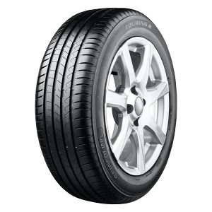 SEIBERLING 245/40 R18 97Y TOURING 2 XL by BRIDGES - 40/40/R18 97Y - B/C/72dB - Pneu d'Eté
