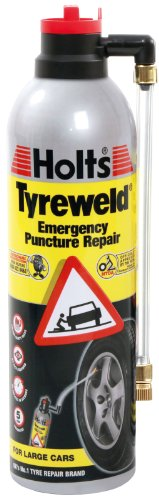 holts-loyht4ya-tyreweld-500-ml