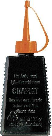 H&G 779086 Graphitpuder, 50 g