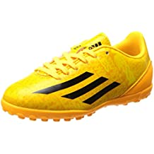 Adidas MESSI F10 TF J Niño Césped artificial 9bbc6dac79b0c