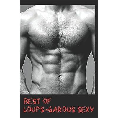 Best of loups-garous sexy