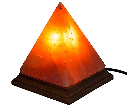 salt-kingdom-himalayan-natural-pyramid-shape-crystal-rock-night-light-salt-lamp-ionic-air-purifier-d