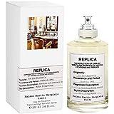 Maison Margiela Barbershop Eau De Toilette Perfume For Men, 100 ml