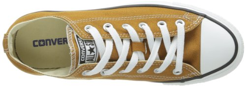 marron Unisex Clair Braun Star Taylor Sneaker Season All Converse Chuck Ox q1wFzz