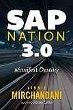 SAP Nation 3.0: Manifest Destiny (English Edition)