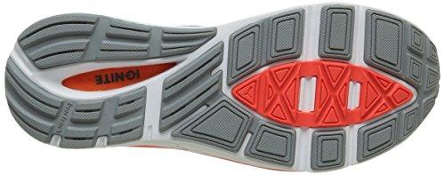 Puma Speed 1000 S Ign, Chaussures de Course Mixte Adulte Multicolore (Quarry/AtomicBleu/White)