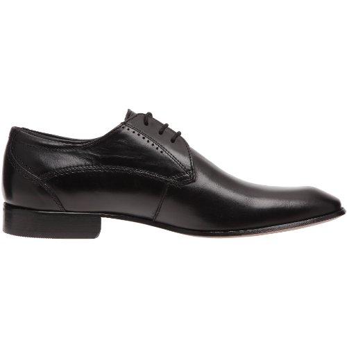Sioux Boyd, Chaussures de ville homme Noir