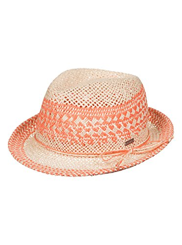 roxy-cappello-da-donna-big-swell-straw-fedora-donna-hut-big-swell-straw-fedora-sabbia-calda-s-m