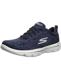579466a52 Skechers Women s Shoes Online  Buy Skechers Women s Shoes at Best ...