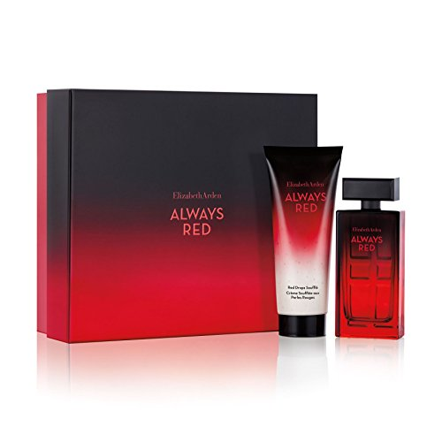 elizabeth-arden-always-red-eau-de-toilette-30ml-2015-gift-set-direct