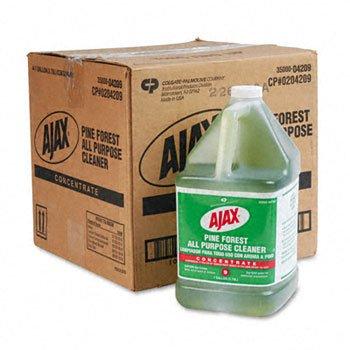 ajax-r-gallon-sized-productos-quimicos-de-limpieza-limpiador-multiusos-pinar