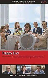 Happy End - Edition 'Der Österreichische Film' #325