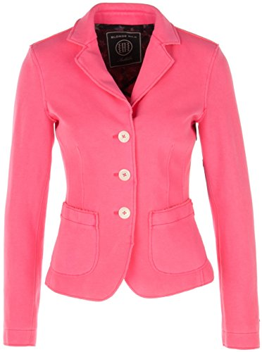 Blonde No.8 - Giacca da abito -  donna Pink
