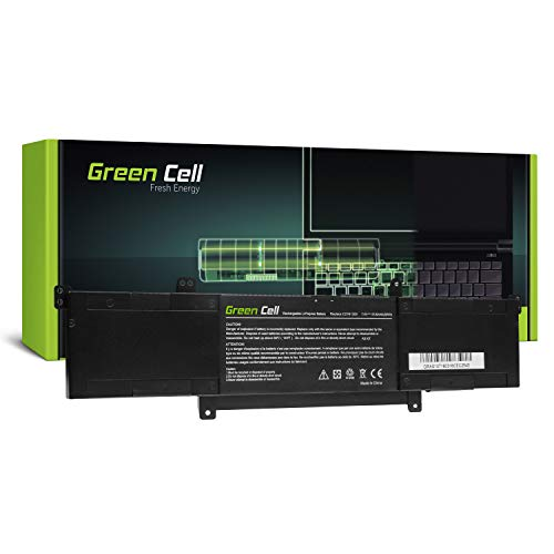 Green Cell® C21N1309 C21PQ2H Batteria per