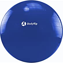 Innova® d'exercice fitness aérobic Boule 65cm Gym Yoga Pilates Grossesse accouchement Swiss