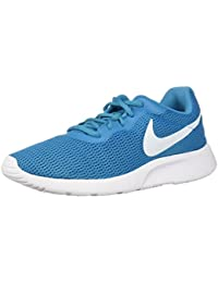 official photos a6d57 960a3 Nike Tanjun, Scarpe Running Donna
