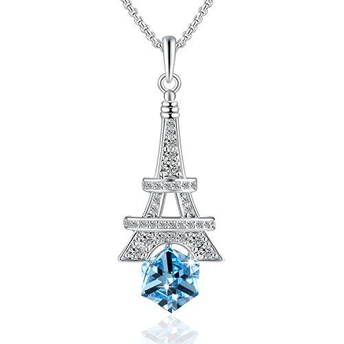 plato-h-damen-halskette-pariser-eiffelturm-swarovski-kristall-anhanger-46cm-extra-lange-kette-blau