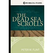 The Dead Sea Scrolls (Essential Guides)