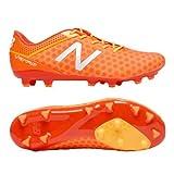 Visaro Pro FG Football Boots - size 9