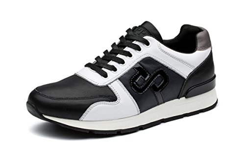 OPP Chaussures de Multisports Baskets Mode Mixte Adulte Taille 38-44