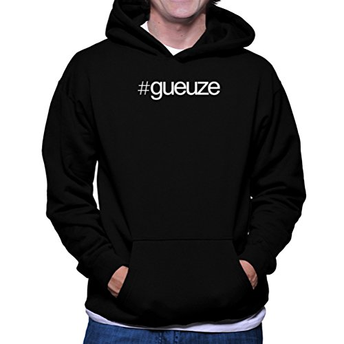 hashtag-gueuze-sweat-a-capuche