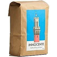 Innocente Caffe d'Orzo 500g