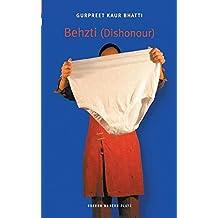 Behzti Dishonour