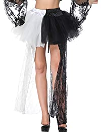 Suchergebnis auf Amazon.de für  Letzter Monat - Röcke   Damen ... 3d0314cb77