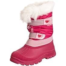 Trespass Frost - Botas de nieve para niñas