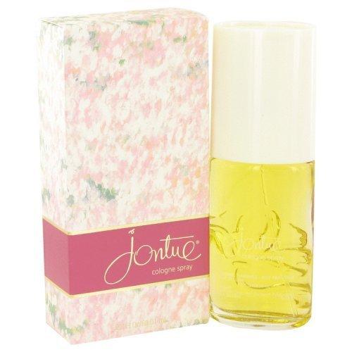 Revlon Jontue von revlon für damen. cologne spray 2.3 oz69 ml