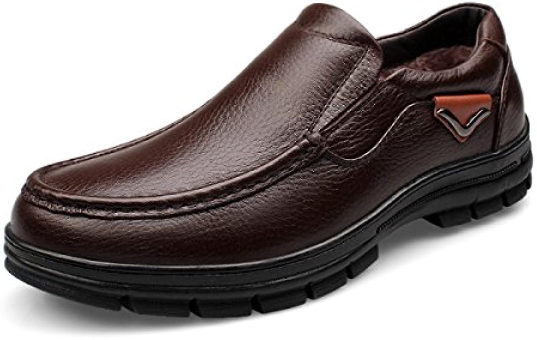 Koreanische Version Lässig Sportschuhe Niedrig Zu Helfen Die Ehemalige Spitze Freizeitschuhe Schuhe Schuhe Freizeitschuhe