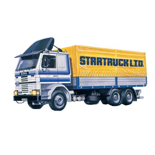 scania-142h-camion-canvas-124